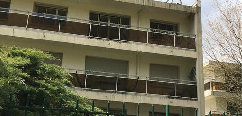 Logement : des aides pour les mal-logés dans la métropole dijonnaise