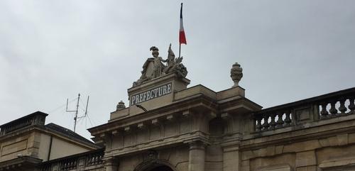 La préfecture de Côte-d'Or soutient le développement des jardins...