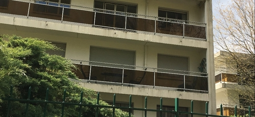 Un dispositif pour lutter contre le mal logement en Côte d'Or