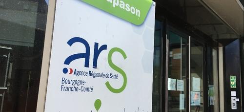 COVID-19 : l'ARS appelle aux renforts pour appuyer les soignants