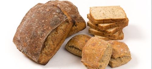 Du pain au chanvre made in Côte d'Or