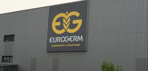 Eurogerm présente un bilan plutôt positif malgré la crise sanitaire