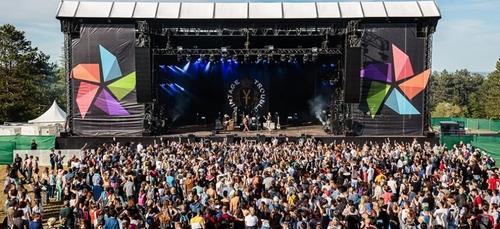 Quels sont les festivals qui auront lieu cet été ?