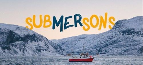 Les réservations sont ouvertes pour le festival Submersons à Muzillac