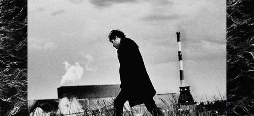 Bertrand Cantat dévoile le premier extrait son prochain album