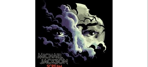Michael Jackson : nouveau clip pour halloween !