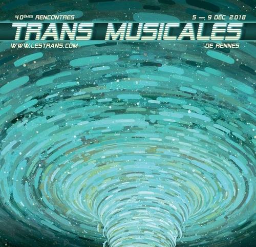 Musique. Un avant-goût des Transmusicales, ce soir à St Nazaire