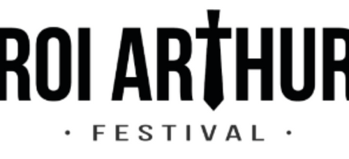 Nouveau succès pour le lancement de la billetterie du Festival du...