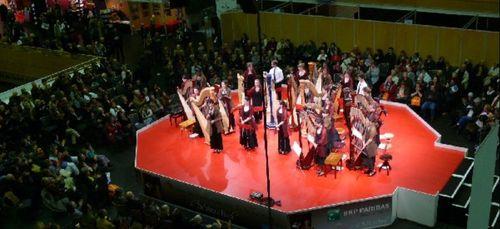 Beethoven à l'honneur à l'occasion de la Folle Journée, du 22 au 26...