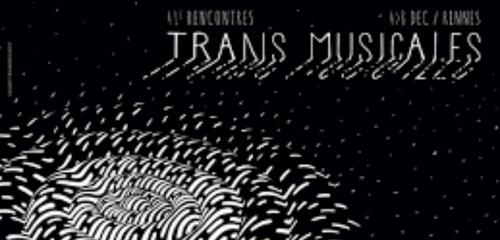 Musique. Transmusicales de Rennes : 40 ans déjà !