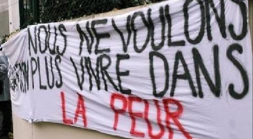 Solidarité autour de Abdul Hai Sattari en Loire-Atlantique