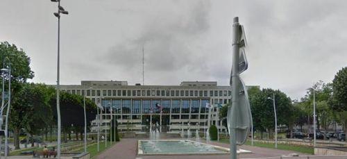 Le commerce de centre-ville va mieux à St Nazaire