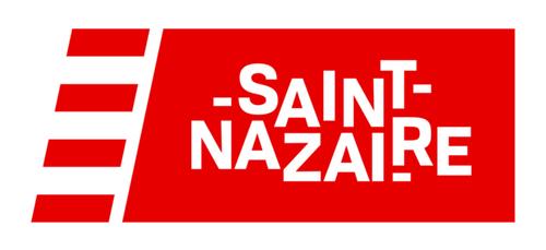 St Nazaire va rénover ses halles