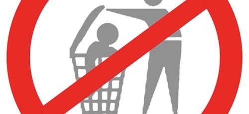 """Le collectif """"Uni.e.s contre une immigration jetable"""" de..."""