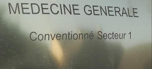 Santé. La colère d'un collectif de citoyens de Guémené-Penfao
