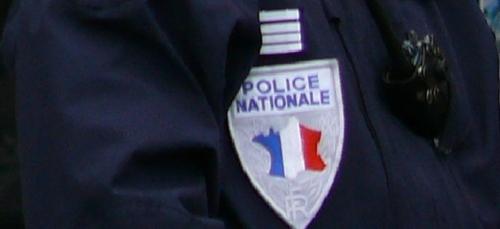 L'hommage à Marielle Macquet à St Nazaire