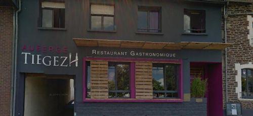 Gastronomie. Le Guide Michelin a délivré ses étoiles 2020