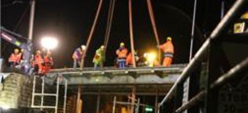 La préfecture de Loire-Atlantique déclare la guerre au travail illégal