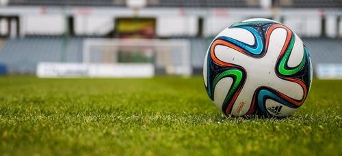 Foot. Le programme des 8e de finales de la Coupe de Bretagne