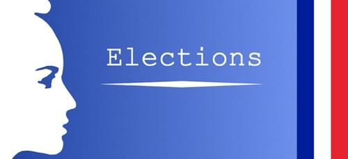 Municipales à Trégastel : un débat entre les trois candidats