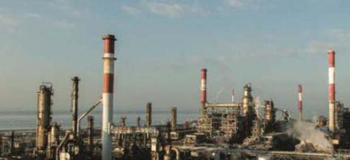 L'usine Yara – de Montoir-de-Bretagne – dans le viseur de la Dreal