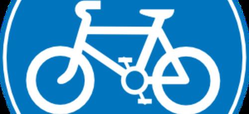 Guingamp-Paimpol-Agglo à vélo (électrique!)