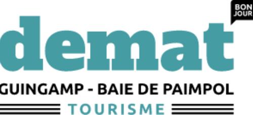 Destination Guingamp-Baie de Paimpol: un plan de relance touristique