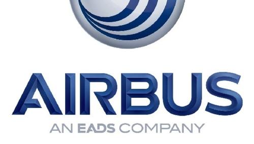 Airbus tranche dans ses effectifs en Loire-Atlantique