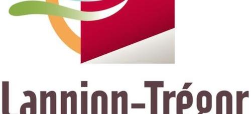 Lannion-Trégor-Communauté: un candidat à la présidence