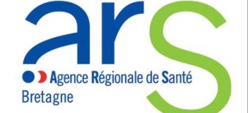 COVID-19 : 65.000 tests en Côtes d'Armor