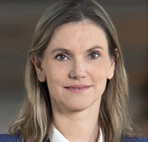 Agnès Pannier-Runacher à Lannion ce lundi