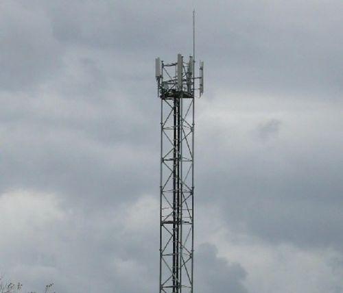 Fégréac : un collectif refuse l'implantation d'un antenne relais...