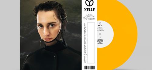 Le retour de Yelle