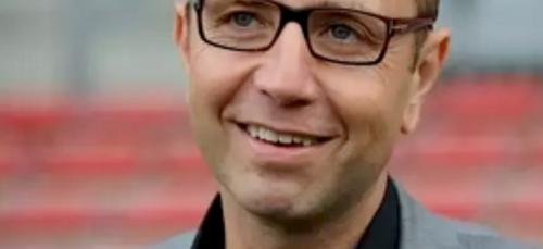 EAG: Bertrand Desplat démissionne