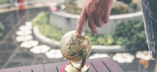 """Guingamp-Paimpol-Agglomération fait """"Un pas pour la planète"""""""