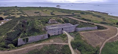 Sécuriser l'alimentation électrique des îles d'Houat et d'Hoëdic