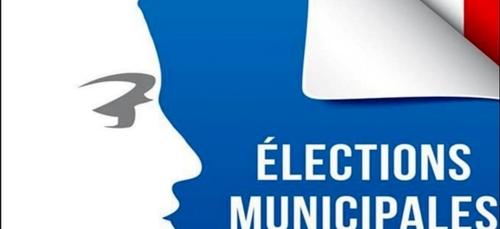 Annulation des élections municipales à Lézardrieux (22)