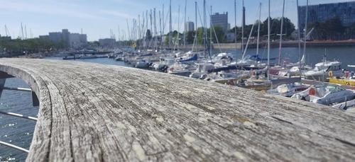 Les élus de Lorient (56) se retrouvent ce jeudi pour un conseil...
