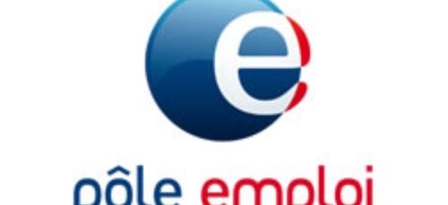 Un forum de l'emploi à Quimperlé le 22 octobre 2020.
