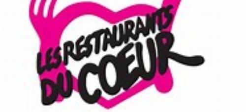 L'entrepôt du Finistère des Restos du Coeur va déménager à Châteaulin.