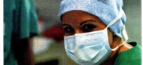 Bonne nouvelle pour l'hôpital de St Nazaire