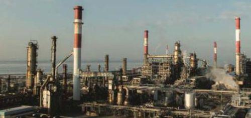 L'Etat va inspecter les sites de stockage de nitrate d'ammonium en...