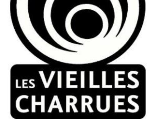 Il y aura un Festival des Vieilles Charrues 2021