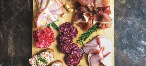 Cartel du jambon: la Cooperl et Bercy ont trouvé un accord