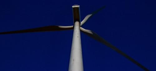 Comité de suivi du projet éolien en baie de Saint-Brieuc