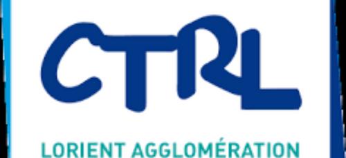 2 nouveaux tarifs préférentiels à la CTRL Lorient agglomération.