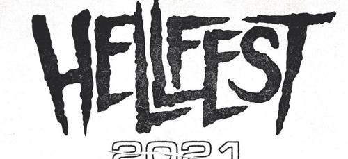 Le Hellfest interpelle la ministre de la Culture