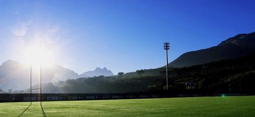 Rugby : le RC Vannes se balade à Béziers.