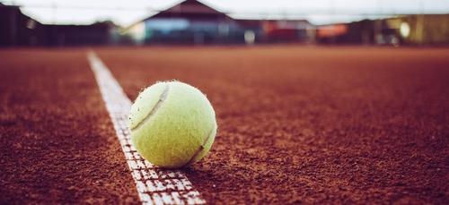 Sport : Sébastian Corda remporte l'open de tennis de Quimper.