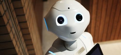 Une école de l'Intelligence Artificielle à Lannion